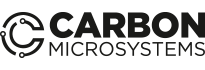 carbon microsystems logo