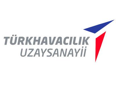 koz-by